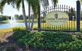 7747 Plantation Circle - Photo 29