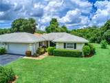 7174 Country Club Drive - Photo 45