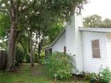 4424 Meadow Creek Circle - Photo 5