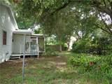 4424 Meadow Creek Circle - Photo 8