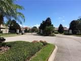 5508 Napa Drive - Photo 6