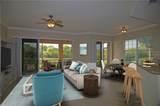 109 Bella Vista Terrace - Photo 3