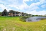 109 Bella Vista Terrace - Photo 30