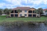 109 Bella Vista Terrace - Photo 34