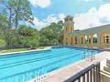 109 Bella Vista Terrace - Photo 40