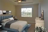 109 Bella Vista Terrace - Photo 5