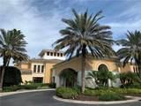 109 Bella Vista Terrace - Photo 50