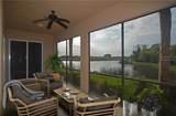 109 Bella Vista Terrace - Photo 6