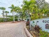 1381 Moonmist Drive - Photo 26