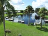 136 Lazy River Road - Photo 10