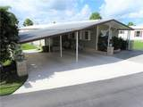 136 Lazy River Road - Photo 2