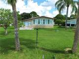136 Lazy River Road - Photo 7
