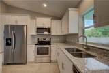 5395 Holton Terrace - Photo 10