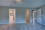 5395 Holton Terrace - Photo 19
