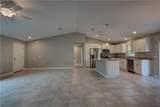 5395 Holton Terrace - Photo 6