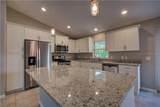 5395 Holton Terrace - Photo 8