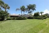 3988 Losillias Drive - Photo 34
