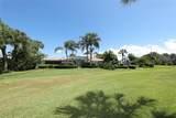 3988 Losillias Drive - Photo 35