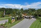 3988 Losillias Drive - Photo 36