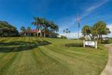 3988 Losillias Drive - Photo 41