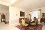 3988 Losillias Drive - Photo 8
