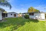3029 Bahia Vista Street - Photo 26
