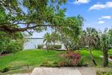 1208 Casey Key Road - Photo 29