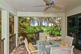 1208 Casey Key Road - Photo 30