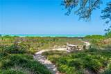 1208 Casey Key Road - Photo 4