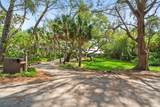 1208 Casey Key Road - Photo 5