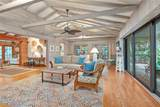 1208 Casey Key Road - Photo 7