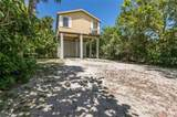 2520 Beach Road - Photo 44