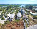 2520 Beach Road - Photo 46