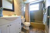 2806 Taunton Drive - Photo 23