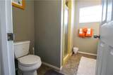 2806 Taunton Drive - Photo 24