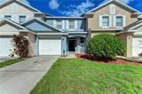 9769 Carlsdale Drive - Photo 2