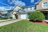 9769 Carlsdale Drive - Photo 3