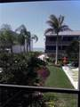 6804 Gulf Drive - Photo 10