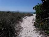 6804 Gulf Drive - Photo 19