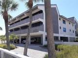6804 Gulf Drive - Photo 2