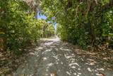 2530 Beach Road - Photo 44