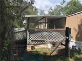 17333 Evelyn Court - Photo 3