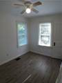 1108 19TH Avenue - Photo 27