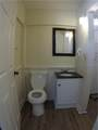 1108 19TH Avenue - Photo 31
