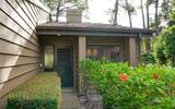 4627 Chandlers Forde - Photo 4