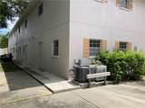 4012 Cortez Road - Photo 8