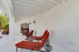526 Kumquat Drive - Photo 57