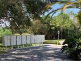 1000 San Lino Circle - Photo 34