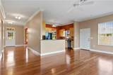 42820 State Road 64 - Photo 14