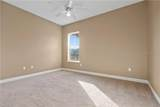 42820 State Road 64 - Photo 20